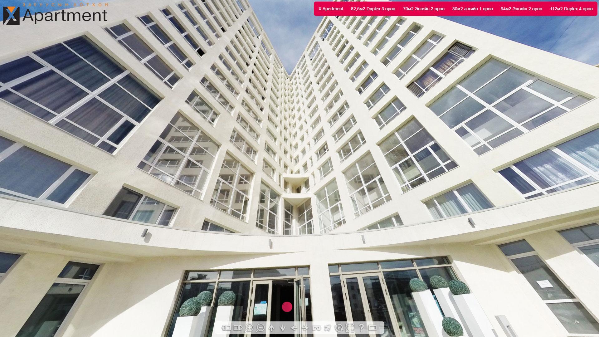 x-apartment1