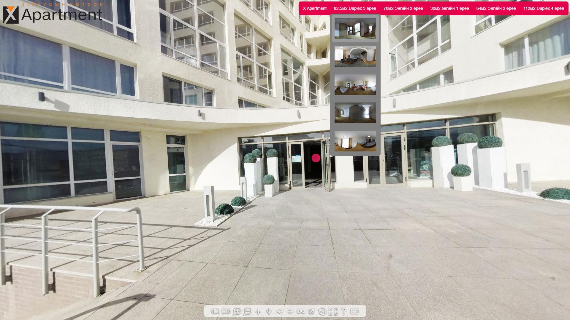 x-apartment2