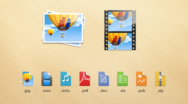 documents-file-types