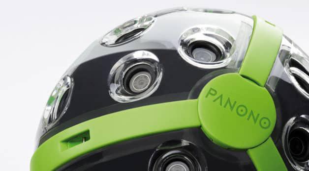 panono-360-kamera-3-750x349